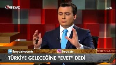 Osman Gökçek: Hileyle seçim kazanan şerefsizdir