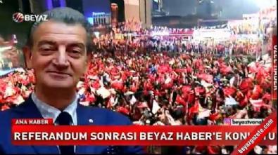 Hüsnü Bozkurt istifa edecek mi?