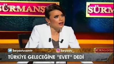 Osman Gökçek: Seçim kaybettiniz hakarete ne gerek var