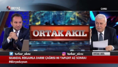 adil oksuz - Hüseyin Gülerce: Kılıçdaroğlu'na Adil Öksüz'ün MİT ajanı olduğunu kim söyledi?