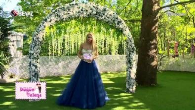 dugun telasi - Düğün Telaşı 14 Mayıs 2017