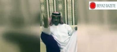 Suudi iş adamı Ivanka Trump'ı istedi