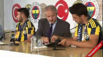 Fenerbahçeli Ozan Tufan lüks araç operasyonunda gözaltında