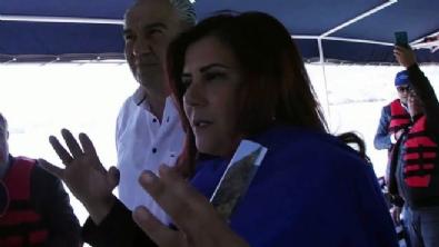 CHP'li başkan sosyal medyada alay konusu oldu
