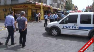 Adana'da silahlar konuştu: 1 ölü, 3 yaralı
