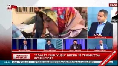 CHP'li Ataşehir Belediyesi'nden skandal!.