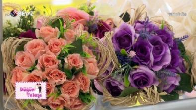 dugun telasi - Düğün Telaşı 4 Haziran 2017