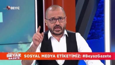Kılıçdaroğlu, Soros'un kontrolünde mi?