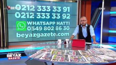 cuneyt arkin - Cüneyt Arkın'dan Mehmetçik'e anlamlı mesaj