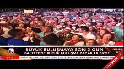 Hüsnü Bozkurt yine tehdit etti
