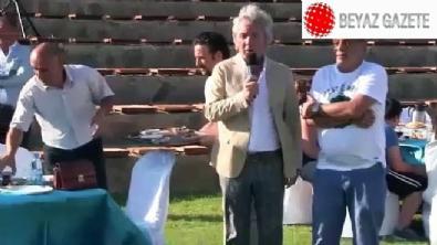 2019 yerel seçimleri için Mustafa Sarıgül bombası!