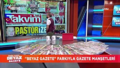 Fenerbahçeli Ömür Varol, Fenerbahçeli futbolcuları ve yöneticileri topa tuttu
