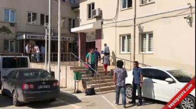 kanada - FETÖ'cülerin ailelerine 'sus payı' dağıtan kişi yakalandı