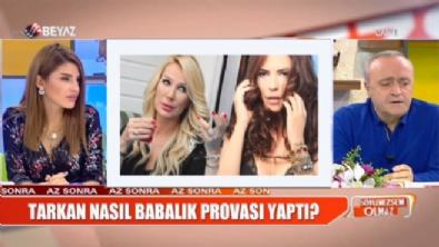 Yeşim Salkım - Seda Sayan kavgası büyüyor!
