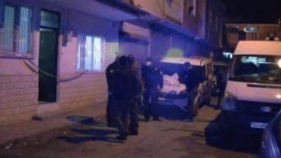 3 gündür haber alınamayan Kıbrıs Gazisi yatağında ölü bulundu