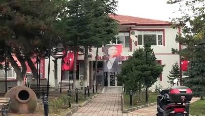 makam koltugu - Süloğlu Belediyesine icra takibi - EDİRNE Videosu