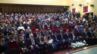 aday ogretmen - 24 Kasım Öğretmenler Günü - KİLİS