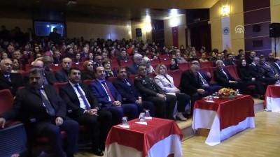 aday ogretmen - 24 Kasım Öğretmenler Günü - KIRKLARELİ