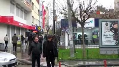 Devlet desteği verdi, Siirt'te 750 iş yeri açıldı