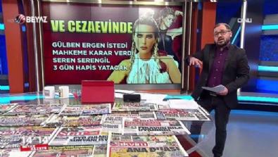 ''Ahmet Kural, Sıla'ya şiddet uyguladı'' iddiası
