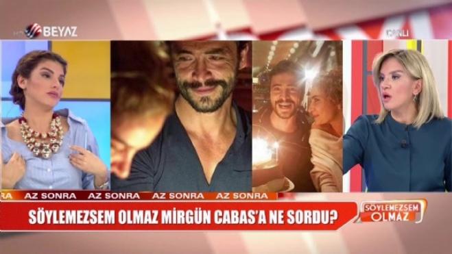 sila gencoglu - Sıla'dan manidar ''Ahmet Kural'' paylaşımı