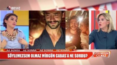 Sıla'dan manidar ''Ahmet Kural'' paylaşımı