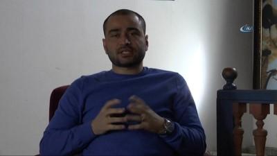 kisa film yarismasi -  Kayseri Uluslararası Film Festivali sinemaseverleri bekliyor