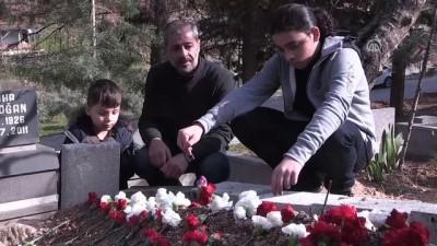 ambulans helikopter - Türk gencinin İngiltere'de bıçaklanarak öldürülmesi - GAZİANTEP