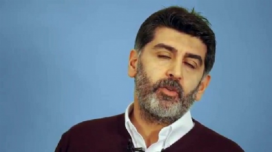 Levent Gültekin adaylığını video ile açıkladı