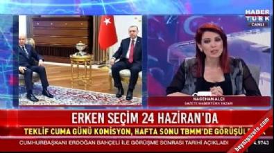 Nagehan Alçı'dan dikkat çeken CHP iddiası