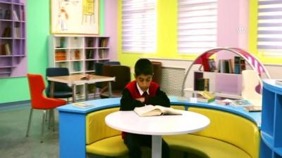 makam koltugu - Hakkari'de öğretmenlerden 23 Nisan'a özel klip Videosu