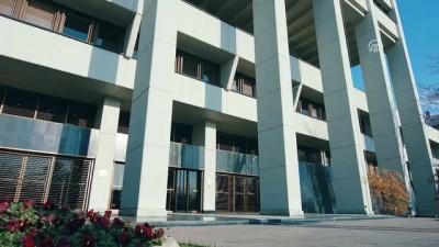 politika faizi - Merkez Bankası GLP faizini artırdı - ARŞİV - İSTANBUL