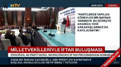 pkk teror orgutu - Cumhurbaşkanı Erdoğan çok sert konuştu: Kitapsız imansızlar