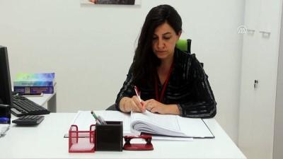 'Sahur ramazanda vazgeçilmez öğün' - TEKİRDAĞ
