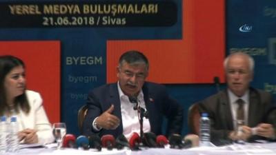 """ogretmen atamasi -  Milli Eğitim Bakanı İsmet Yılmaz: """"Atatürkçü sanılan okullar kripto çıktı"""""""