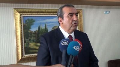 """BBP'nin avukatı Yavuz: """"Yargıtay Ceza Genel Kurulu'nun açıkladığı karar son derece sevindirici"""
