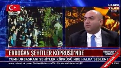 Çetin Çetiner: PKK iç savaş çıkmasını bekledi