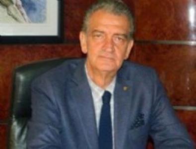 CHP'li eski vekil Hüsnü Bozkurt'tan kurultay çağrısı