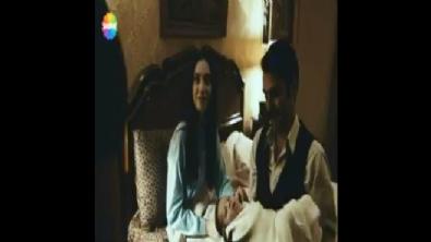 show tv - Çukur'da yürekleri dağlayan sahne