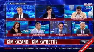CHP'li Öztürk Yılmaz'dan büyük iddia