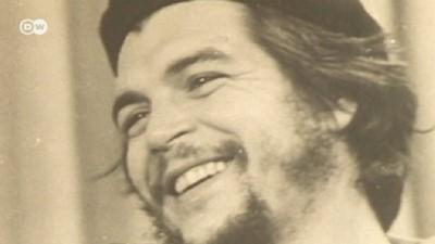 Küba devrimi 60 yaşında