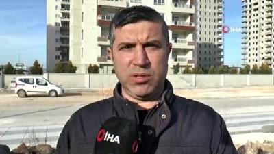 15 temmuz darbesi -  Gaziantep'te akıl almaz dolandırıcılık iddiası