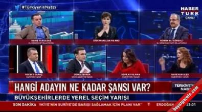 Kılıçdaroğlu Genel Başkanlık koltuğunu bırakıyor mu?