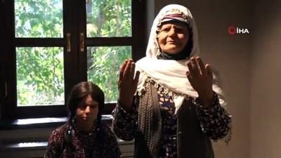 Tunceli'de 83 yıllık askeri kışla, modern müze oldu