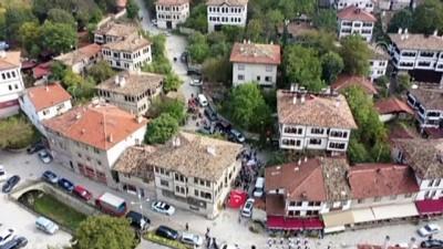 3. Safran Festivali - KARABÜK