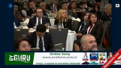 recep tayyip erdogan - Cumhurbaşkanı Erdoğan: Takipçisiyiz!