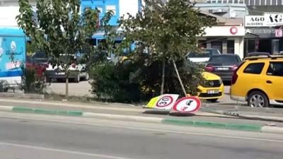 taksirle olume sebebiyet -  O servis minibüsü şoförü tutuklandı