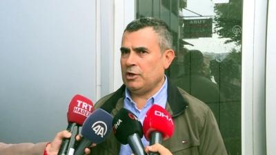 milli halterci - Naim Süleymanoğlu'nun madalyalarının kayıp olduğu iddiası - İSTANBUL