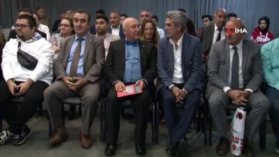 Prof. Dr. Övgün Ahmet Ercan:'Büyük İstanbul depremi diye bir şey yok'