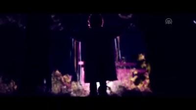 (TEKRAR) Sinema - Gece Gelenler - İSTANBUL